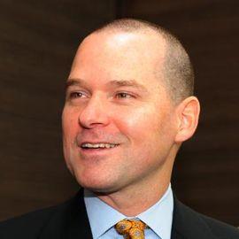 Michael Malone Headshot