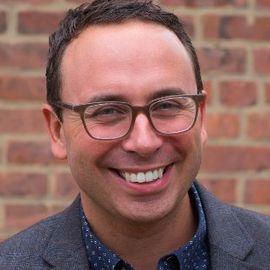 Len D'Avolio, PhD