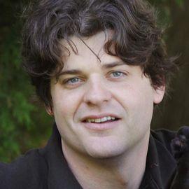 Brian Hare
