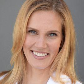 Nicole Prause Headshot