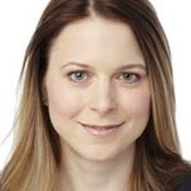 Kristen Bellstrom