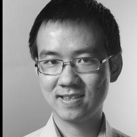 Jihan Wu Headshot