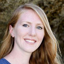 Lauren Tamm