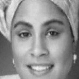 Dr. Halima Taha