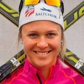 Sadie Bjornsen