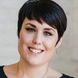 Sara Wachter-Boettcher