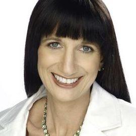 Shara Evans