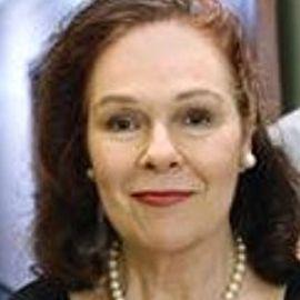 Karen Lynn Gorney Headshot