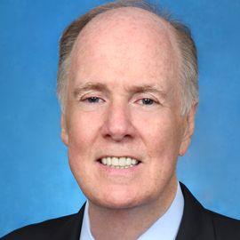 Thomas E. Donilon Headshot