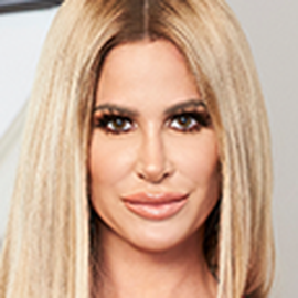 Kim Zolciak-Biermann