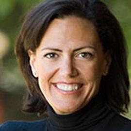 Patty Azzarello Headshot