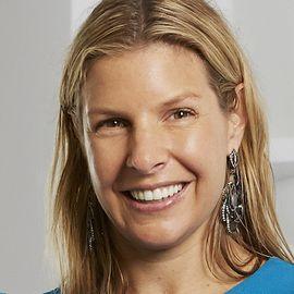 Caryn Seidman Becker