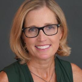 Jodi Bondi Norgaard