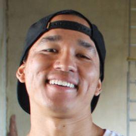 Sean Yoro