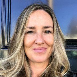 Danielle Krettek