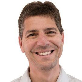 Jim Adler Headshot