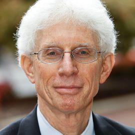 William A. Galston
