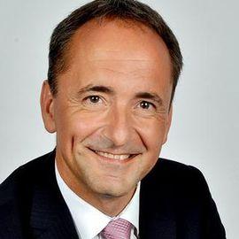 Jim Hagemann Snabe