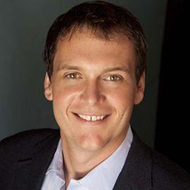 Steve Letarte