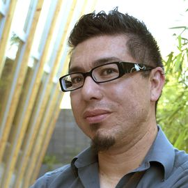 J. Michael Martinez