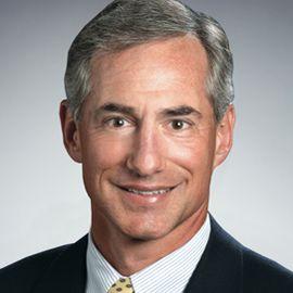 Steve Miller Headshot