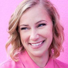 Kati Morton