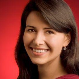 Nadya Direkova