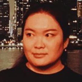 Lisk Feng