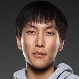 Yiliang Peng Headshot