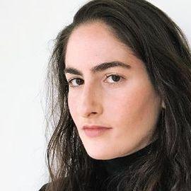 Hannah Levy