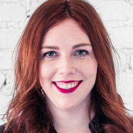 Kelsey Hunter