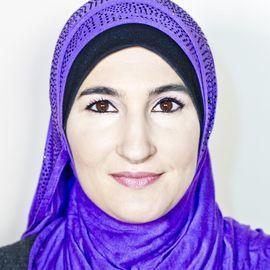 Linda Sarsour