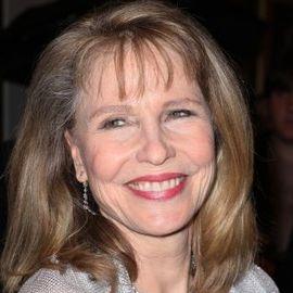 Donna Hanover Headshot