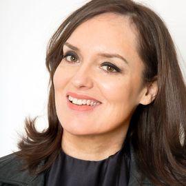 Deborah Frances-White Headshot