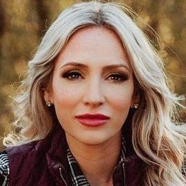 Christina Meredith