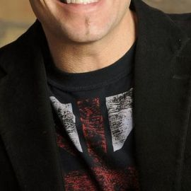 Kevin Brauch