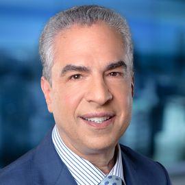 Paul Lisnek