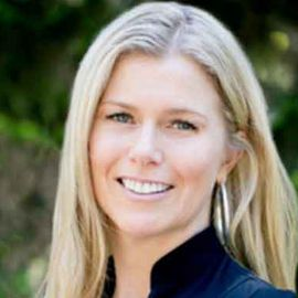 Kate Gerson