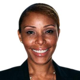 Madeline Nelson Headshot