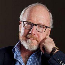 John Hagel