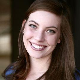 Kathryn Kellogg