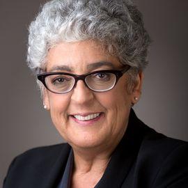 Joanne Chory Headshot