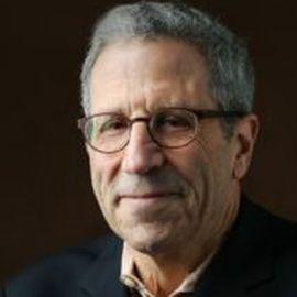 Dr. Eric Maskin