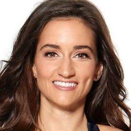 Jen Ator Headshot