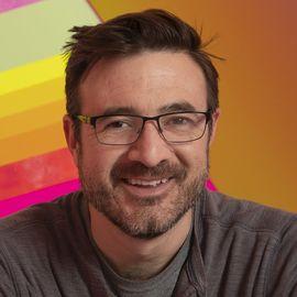 Vince Kadlubek