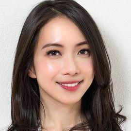 Michelle Sun Headshot