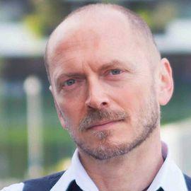 Roberto Verganti Headshot