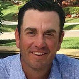 Michael Wellington Headshot