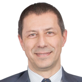 Carlos Obeid Headshot