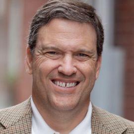 Jeff Fromm